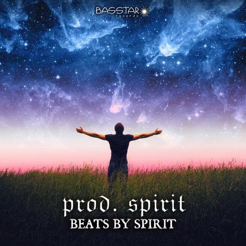 Beats By Spirit by Spirit
