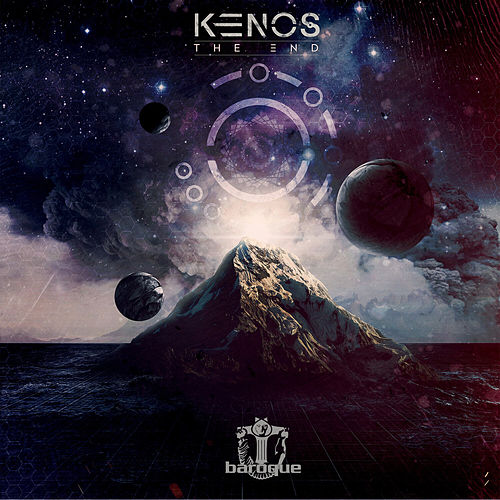The End by Kenos