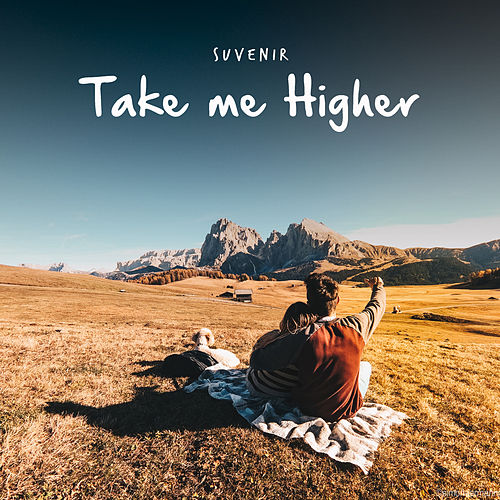 Take Me Higher de Suvenir