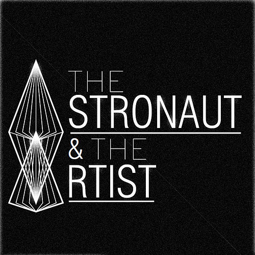 All This Time von The Astronaut
