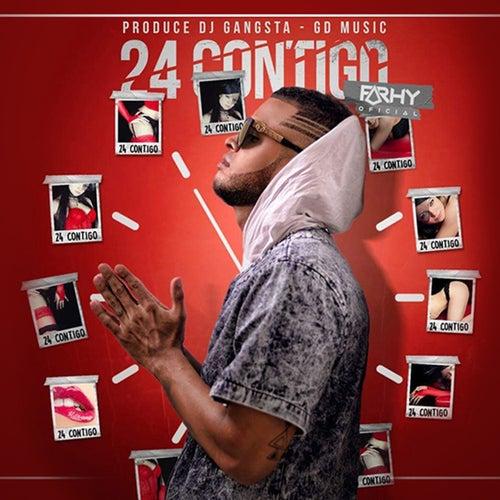 24 Contigo de Farhy