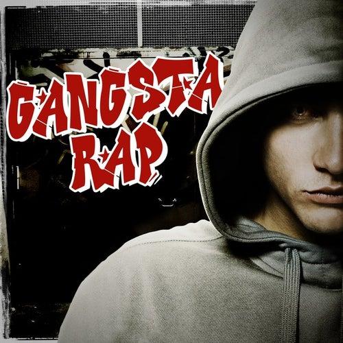Gangsta Rap von Various Artists