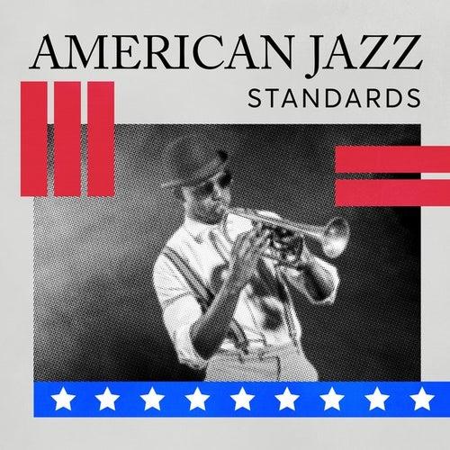 American Jazz Standards von Various Artists