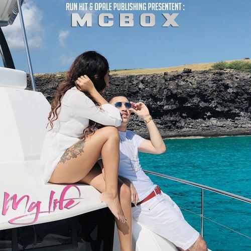 My Life de MC Box