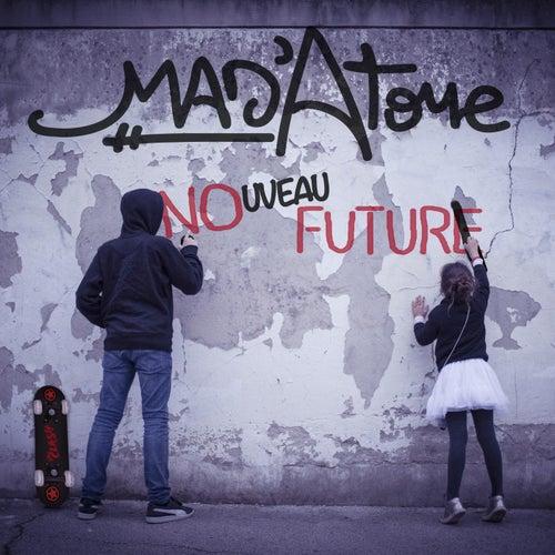 Nouveau futur by Various Artists
