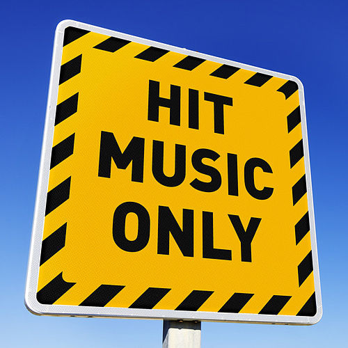 Hit Music Only! by Various Artists