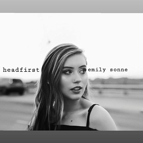 Headfirst by Emily Sonne