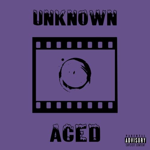 Unknown von Ace-d