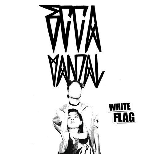 White Flag by Ecca Vandal