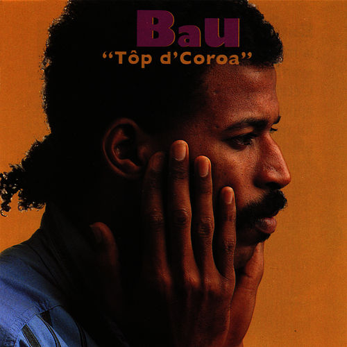 Top D'Coroa by Bau