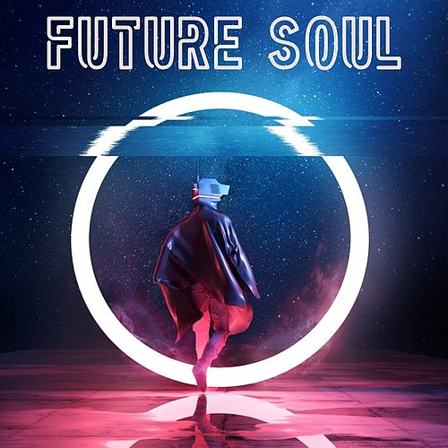 Future Soul by Various Artists