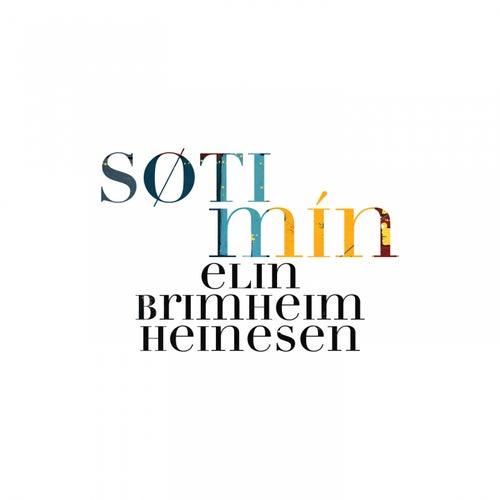 Søti Mín by Elin Brimheim Heinesen