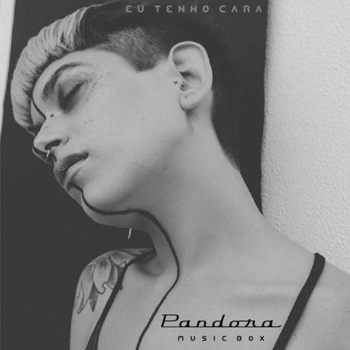Eu Tenho Cara by Pandora Music Box