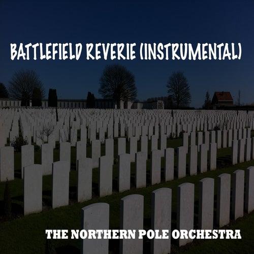 Battlefield Reverie (Instrumental) de The North Pole Orchestra