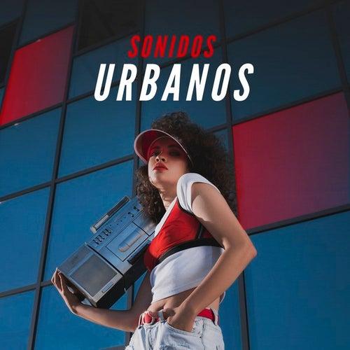 Sonidos Urbanos de Various Artists