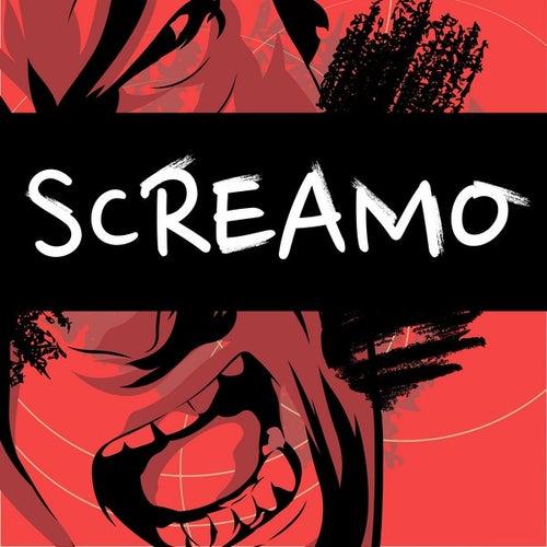 Screamo von Various Artists