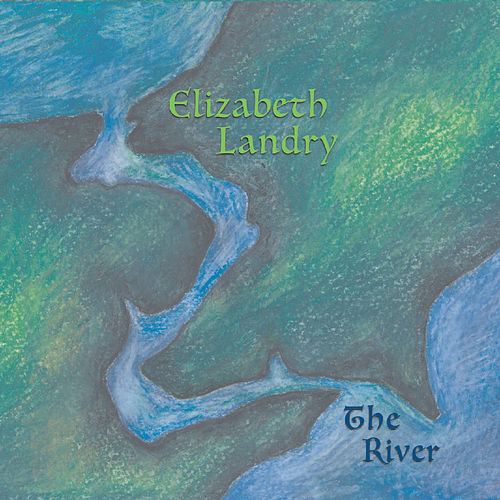 The River by Elizabeth Landry