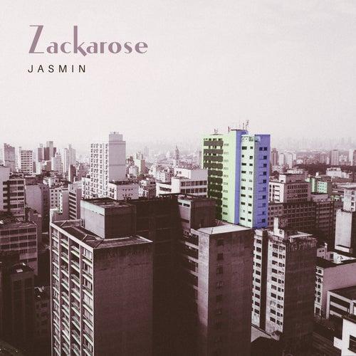 Jasmin de Zackarose