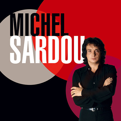 Best Of 70 de Michel Sardou