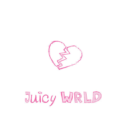 Juicy Wrld de Juicy Gay