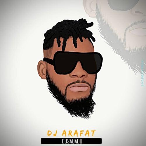 Dosabado de DJ Arafat