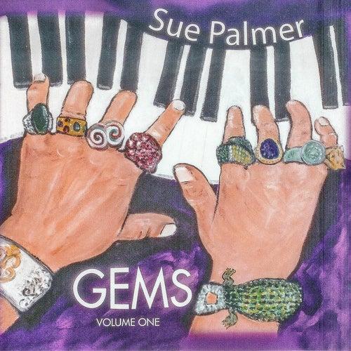 Gems, Vol. One von Sue Palmer