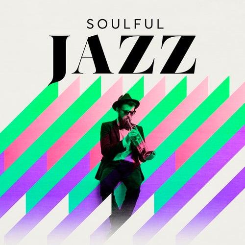 Soulful Jazz von Various Artists