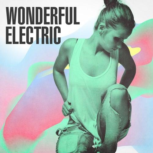 Wonderful Electric de Various Artists