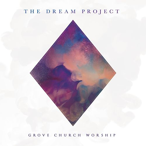Love Like Fire (Live) by Grove Church Worship