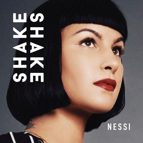 Shake Shake by Nessi