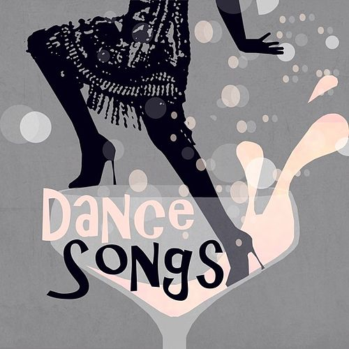 Dance Songs von Various Artists