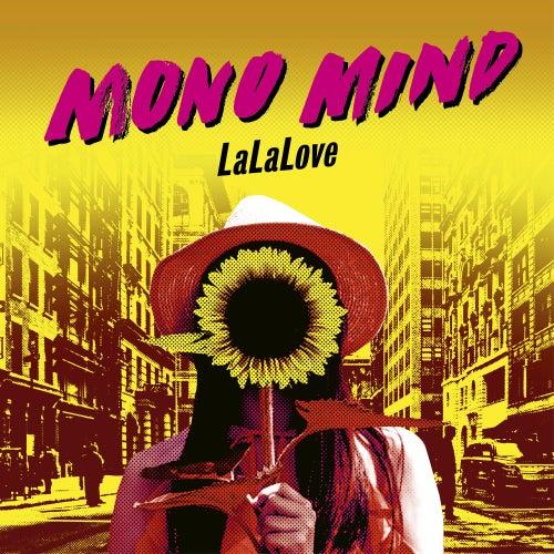 La La Love de Mono Mind