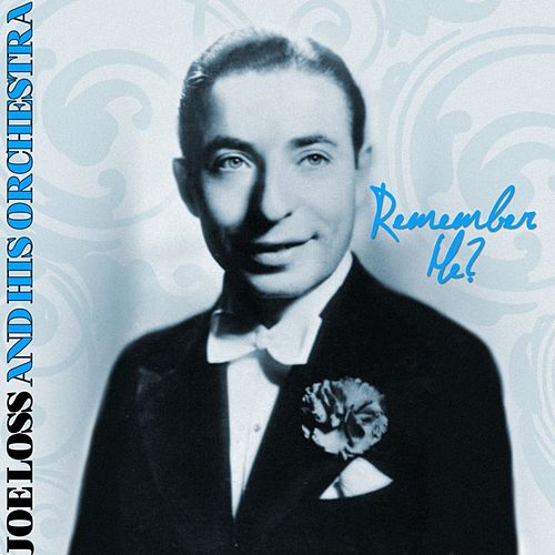 Remember Me? von Joe Loss & His Orchestra