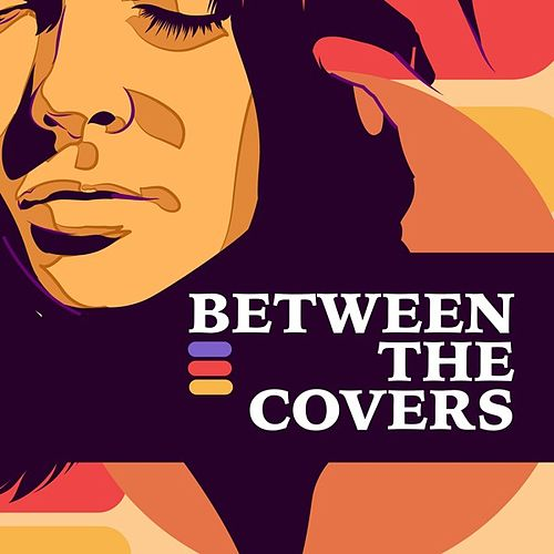 Between the Covers de Various Artists