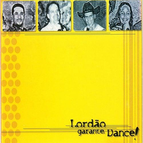 Garante  Dance! von Lordão