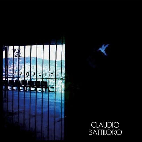 Sguardi de Claudio Battiloro