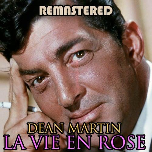 La vie en rose von Dean Martin