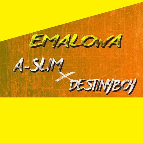 Emalowa by Slim
