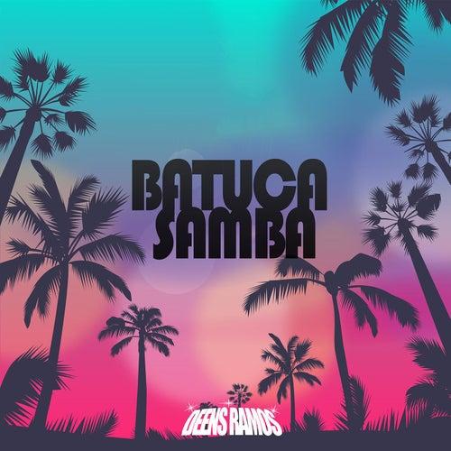 Batuca Samba by Deens Ramos