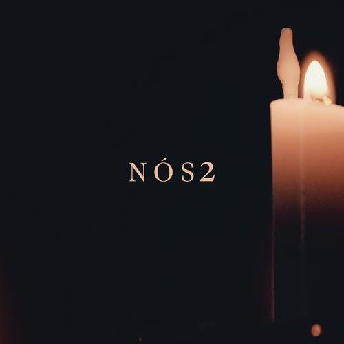 Nós2 by BISPO