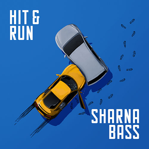 Hit & Run by Sharna Bass