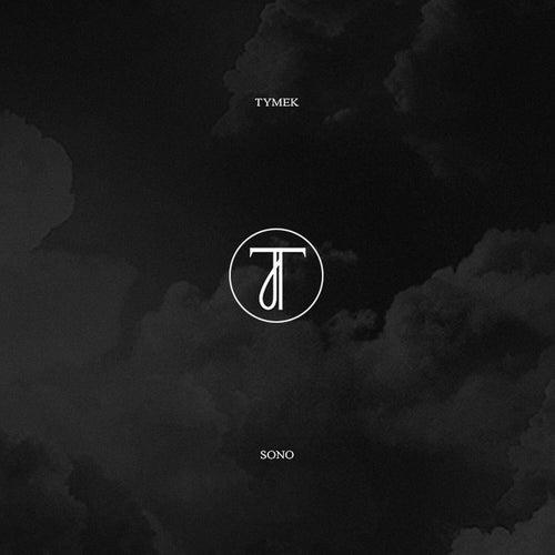 Sono by Tymek
