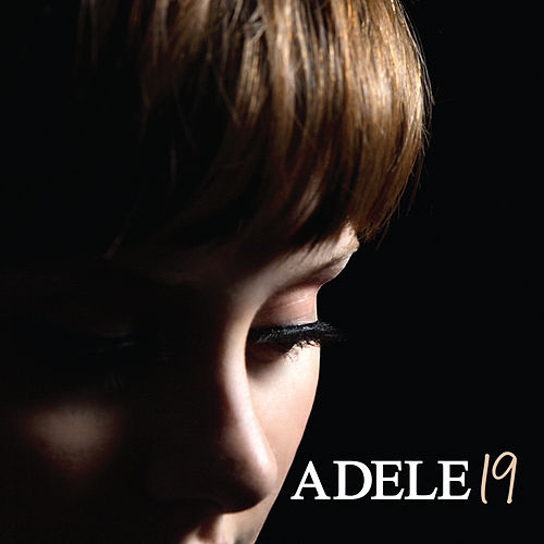 19 by Adele