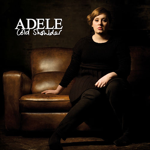 Cold Shoulder de Adele