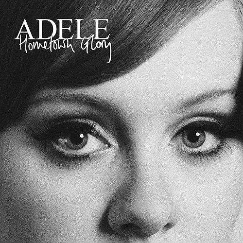 Hometown Glory de Adele