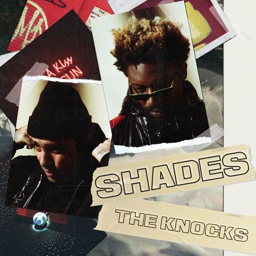 Shades von The Knocks