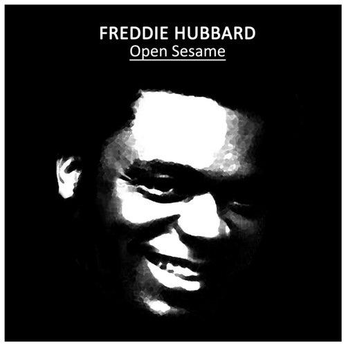 Open Sesame by Freddie Hubbard
