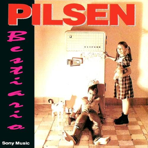 Bestiario von Pilsen