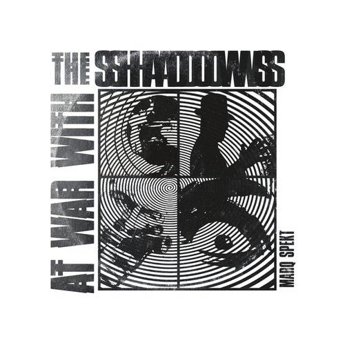 At War With the Shadows von Marq Spekt
