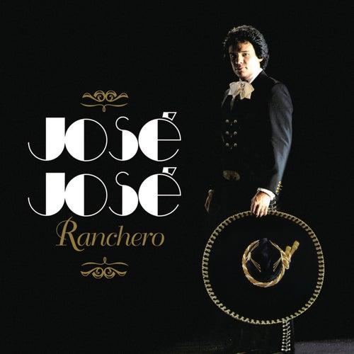 Jose Jose Ranchero de Jose Jose